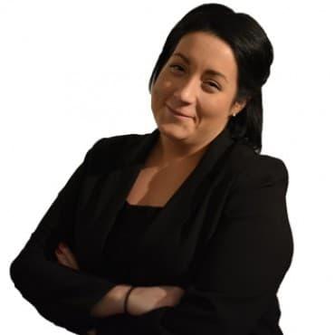 Marie-Pier FERRON