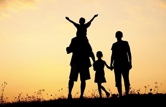 Droit de la famille - TLM Avocats