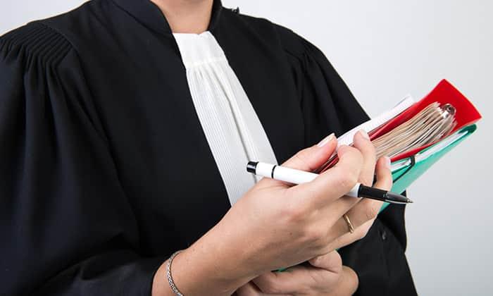 procedure-judiciaire